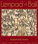 Katalog und Handbuch zugleich, herausgegeben von sechs führenden internationalen Wissenschaftlern der balinesischen Kunst