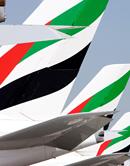 Mit Emirates nach Bali reisen © mit freundl. Genehmigung Emirates Group