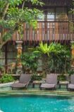 Adiwana Monkey Forest © Adiwana Hotels & Resorts