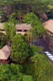 Hotel Alila Ubud © Alila Hotels