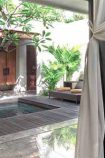 Hotel The Amala Seminyak © Lifestyle Retreats