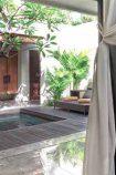 Hotel The Amala Seminyak © Lifestyle Retreats