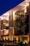 Hotel Anantara Seminyak Resort Bali © Anantara Hotels, Resorts & Spas