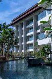 Hotel Ayana Resort & Spa Bali © Ayana Hotel