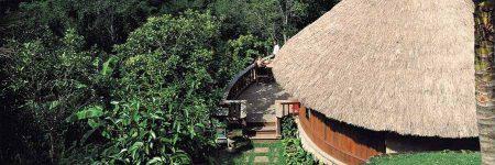 Hotel Bagus Jati Health Resort © Bagus Discovery Group