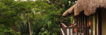 Hotel Como Shambhala Estate © Como Hotels and Resorts