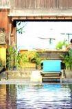 Diwangkara Beach Hotel © Diwangkara Beach Hotel Sanur Bali