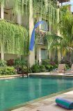 Hotel Grand Nusa Dua @ The Grand Bali Nusa Dua Hotel
