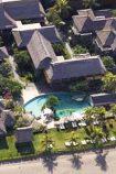 Hotel Grand Balisani Suites © Grand Balisani Suites
