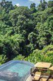 Hotel Ubud Hanging Gardens © Hanging Gardens of Bali