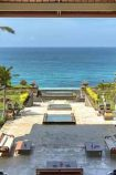 Hotel Hilton Bali Resort © HLT International IP Llc.