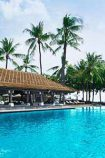 Hotel InterContinental Bali Resort © InterContinental Hotels Group