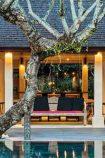 Hotel Jamahal Bali © Jamahal Private Resort & Spa
