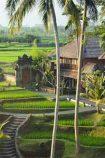 Hotel Kamandalu © Kamandalu Ubud