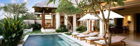 Hotel Karma Jimbaran Bay Bali © Karma Group