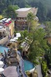 The Kayon Jungle Resort Bali © Pramana Hotels & Resort