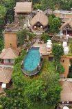 The Kayon Resort Ubud by Pramana © Pramana Hotels & Resort