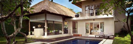 Hotel Kayumanis Sanur Private Villa & Spa © Kayumanis Bali