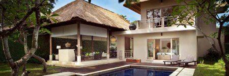 Hotel Kayumanis Sanur Private Villa & Spa © Kayumanis Bali