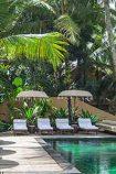 Hotel Komaneka at Rasa Sayang © Komaneka Resorts