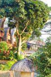 Hotel Kupu Kupu Barong Villas & Tree Spa by L'Occitane © Kupu Kupu Resort