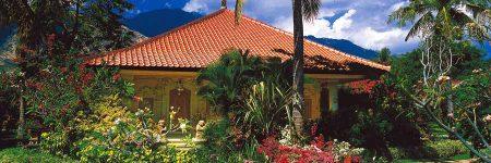 Hotel Matahari Pemuteran © Matahari Beach Resort & Spa