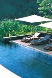 Hotel Maya Ubud Resort & Spa © Maya Resorts