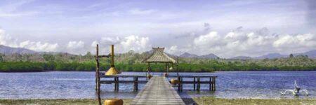Naya Gawana Resort & Spa © Naya Resorts