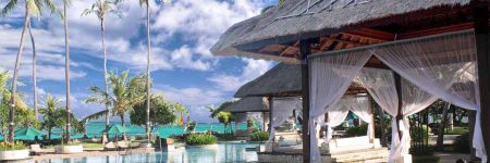 Hotel Patra Bali © The Patra Bali Resort & Villas