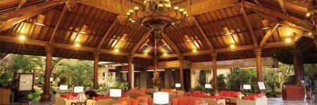Hotel Prime Plaza Sanur © Prime Plaza Hotels & Resorts