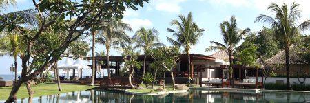 Hotel The Samaya Seminyak Bali © The Seminyak