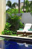 Hotel Seminyak Suite © The Seminyak Suite Private Villa