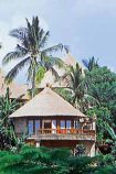 Hotel Taman Wana Villas © Taman Wana Palasari