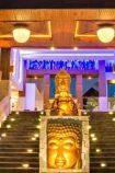 Tonys Villas Seminyak © Tonys Villas & Resort Bali