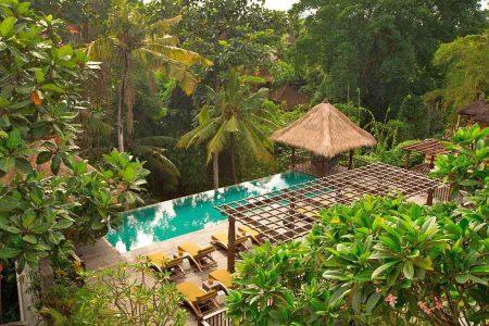 Adiwana Jembawan © Adiwana Hotels & Resorts