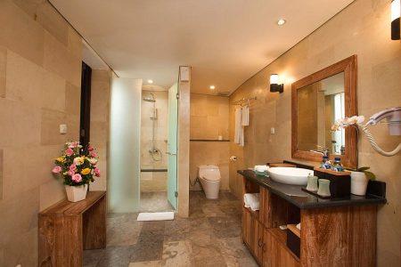 Adiwana d'Nusa Beach Club and Resort © Adiwana Hotels & Resorts