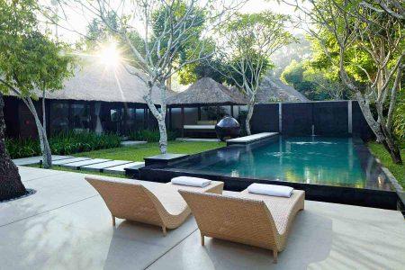 Hotel Kayumanis Jimbaran Private Estate & Spa © Kayumanis Bali