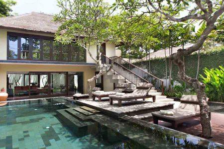 Hotel Kayumanis Nusa Dua Private Villa & Spa © Kayumanis Bali
