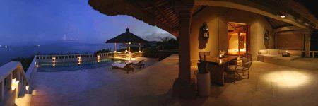 Highlights Hotel Aman Indonesien © Amankila Manggis