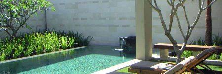 Highlights Lifestyle Retreats Bali © B&N Tourismus