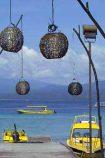 Highlights Hotels Lombok und Gilis © B&N Tourismus