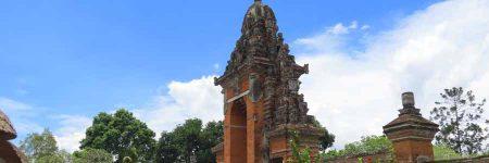 Highlights Indonesien Reisetipps © B&N Tourismus