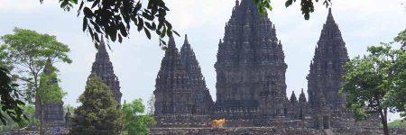 Highlights Rundreisen Indonesien © B&N Tourismus