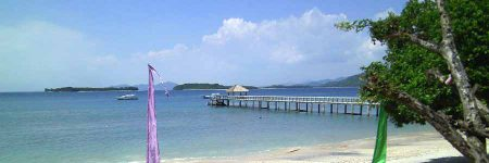 Highlights Standortreisen Indonesien © B&N Tourismus