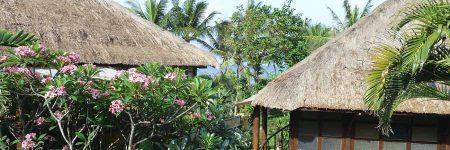 Highlights Hotel Tugu Indonesien © B&N Tourismus
