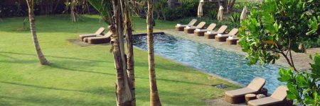 Highlights Hotel Waka Bali © B&N Tourismus