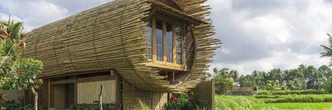 Adiwana Bee House Bali © Adiwana Hotels & Resorts