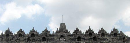 Indonesien Java Bahnreisen © B&N Tourismus
