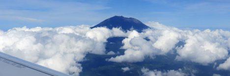 Indonesien Bali Reisetipps © B&N Tourismus
