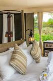 Indonesien Glamping © Prime Plaza Hotels & Resorts